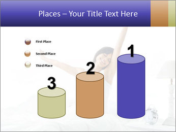 0000073887 PowerPoint Template - Slide 65