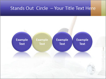 0000073887 PowerPoint Template - Slide 76