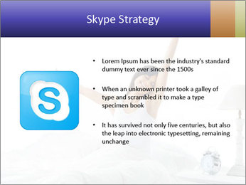 0000073887 PowerPoint Template - Slide 8