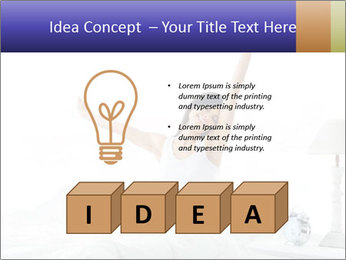 0000073887 PowerPoint Template - Slide 80