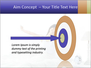 0000073887 PowerPoint Template - Slide 83