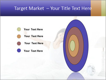 0000073887 PowerPoint Template - Slide 84