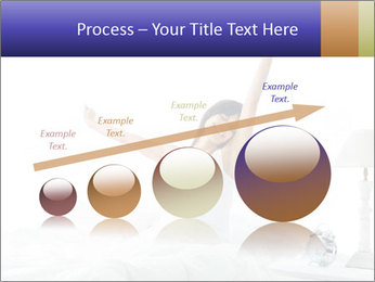 0000073887 PowerPoint Template - Slide 87