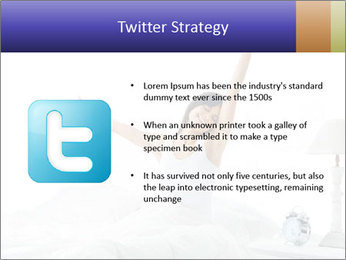 0000073887 PowerPoint Template - Slide 9