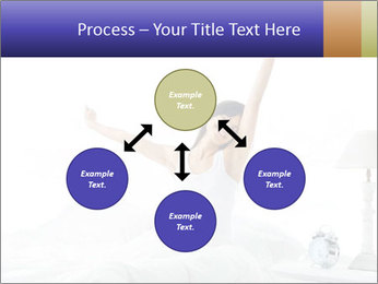0000073887 PowerPoint Template - Slide 91