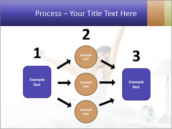 0000073887 PowerPoint Template - Slide 92