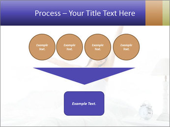 0000073887 PowerPoint Template - Slide 93