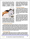 0000073887 Word Templates - Page 4