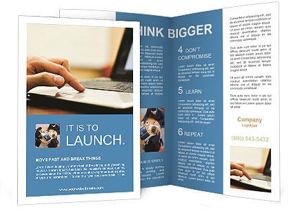 0000073888 Brochure Template