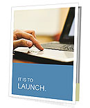 0000073888 Presentation Folder
