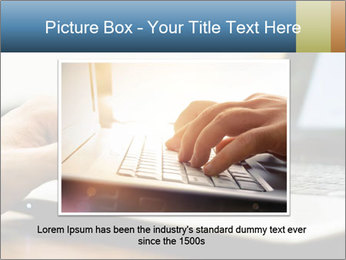 0000073888 PowerPoint Template - Slide 15