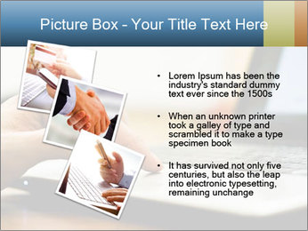 0000073888 PowerPoint Template - Slide 17
