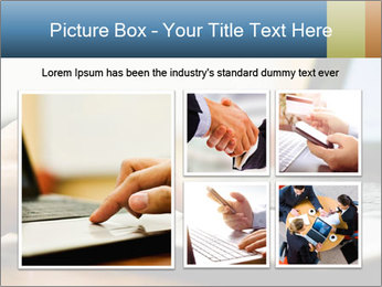 0000073888 PowerPoint Template - Slide 19