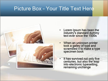 0000073888 PowerPoint Template - Slide 20