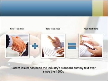 0000073888 PowerPoint Template - Slide 22