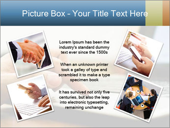 0000073888 PowerPoint Template - Slide 24