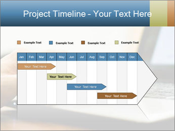 0000073888 PowerPoint Template - Slide 25
