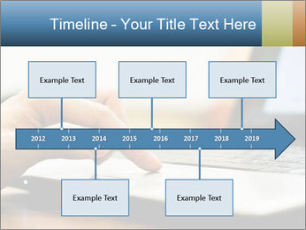0000073888 PowerPoint Template - Slide 28