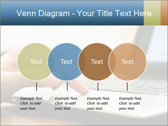 0000073888 PowerPoint Template - Slide 32