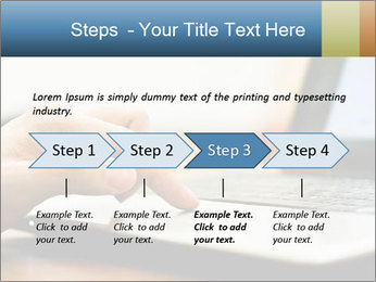 0000073888 PowerPoint Template - Slide 4