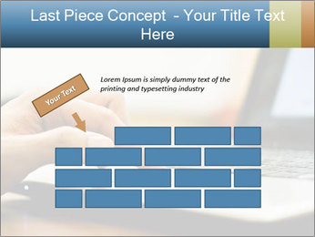 0000073888 PowerPoint Template - Slide 46