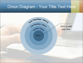 0000073888 PowerPoint Template - Slide 61