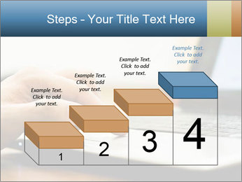 0000073888 PowerPoint Template - Slide 64
