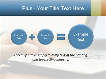 0000073888 PowerPoint Template - Slide 75