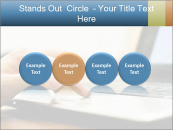0000073888 PowerPoint Template - Slide 76
