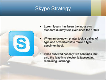 0000073888 PowerPoint Template - Slide 8