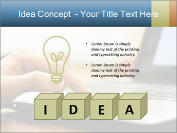 0000073888 PowerPoint Template - Slide 80
