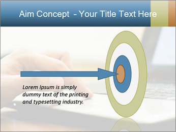 0000073888 PowerPoint Template - Slide 83