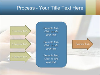 0000073888 PowerPoint Template - Slide 85