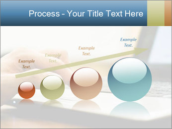 0000073888 PowerPoint Template - Slide 87