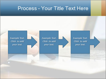 0000073888 PowerPoint Template - Slide 88