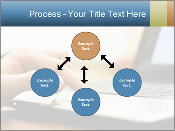 0000073888 PowerPoint Template - Slide 91