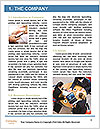0000073888 Word Template - Page 3
