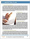 0000073888 Word Template - Page 8