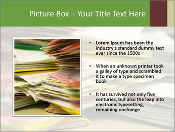 0000073889 PowerPoint Template - Slide 13