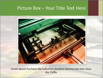 0000073889 PowerPoint Template - Slide 15