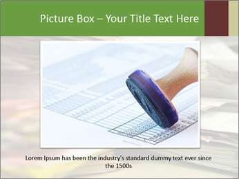 0000073889 PowerPoint Template - Slide 16