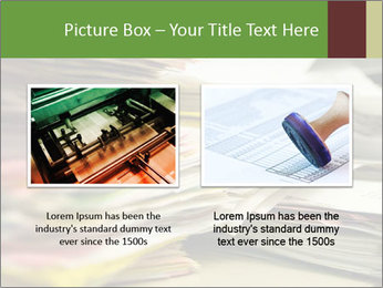 0000073889 PowerPoint Template - Slide 18