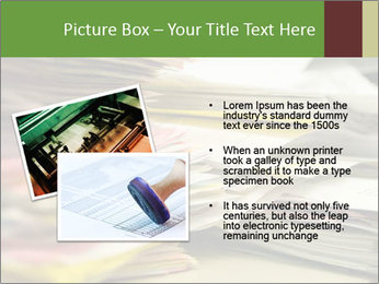 0000073889 PowerPoint Template - Slide 20