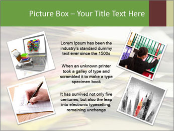 0000073889 PowerPoint Template - Slide 24