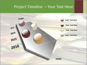 0000073889 PowerPoint Template - Slide 26