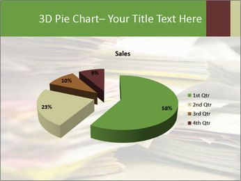 0000073889 PowerPoint Template - Slide 35