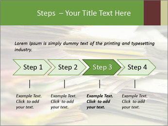 0000073889 PowerPoint Template - Slide 4