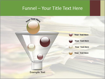 0000073889 PowerPoint Template - Slide 63