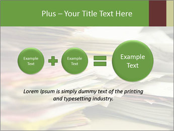 0000073889 PowerPoint Template - Slide 75