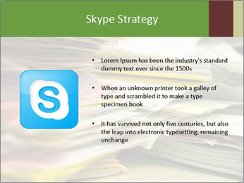 0000073889 PowerPoint Template - Slide 8